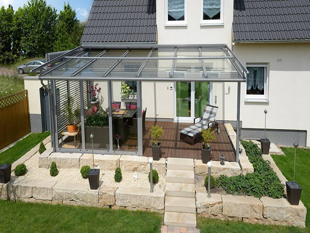 terrassen berdachung firmengruppe f dwuzet. Black Bedroom Furniture Sets. Home Design Ideas